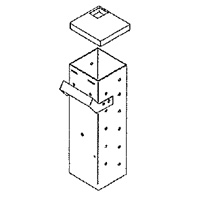 10 cashbox assy metal mpn. Black Bedroom Furniture Sets. Home Design Ideas