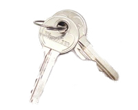 - KEY / NUMBER - AE045C