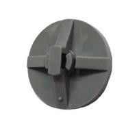 whipper paddle impellor mpn 396a44900. Black Bedroom Furniture Sets. Home Design Ideas