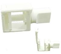 hose clamp mpn 39200215. Black Bedroom Furniture Sets. Home Design Ideas